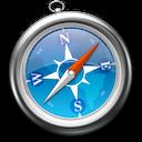Safari 5 Extensions